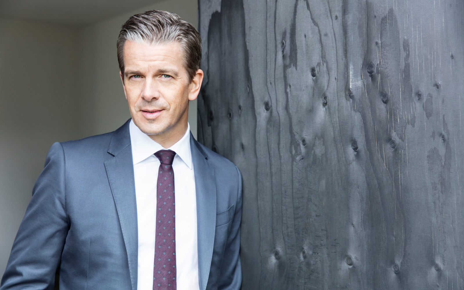 ZDF Markus Lanz
